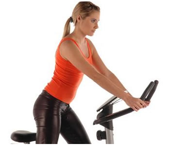 Rutinas Para Bajar De Peso En El Gym Hombres